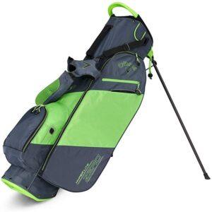 Callaway-Golf-Hyper-Lite - Best Sunday Golf Bags