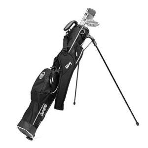 Par3-Golf-Lightweight - Best Sunday Golf Bags