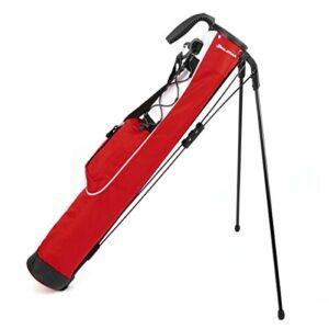 Orlimar-Pitch-and-Putt-Golf
