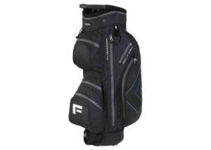 FORGAN-GOLFDRY Best Waterproof Golf Bags