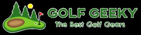GolfGeeky