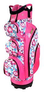 Birdie-Babe-Flower-Power-Pink-