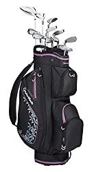Taylor-Made-Kalea-Womens-Golf-Club