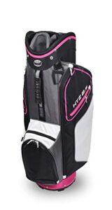 Hot-Z-Golf-Ladies-2.5-Cart-Golf-Bag
