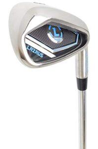 LAZRUS-Premium-Golf