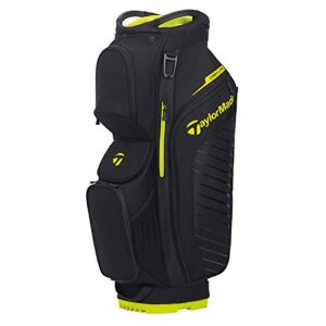 TaylorMade-Cart-Lite - Best Women's Golf Cart Bags