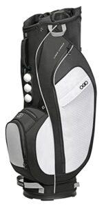 OGIO-2018-Cirrus-Golf-Bag