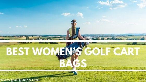 womens-golf-cart-bags